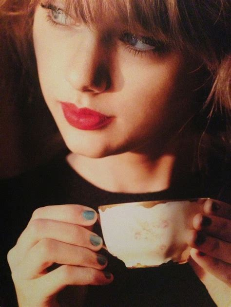 taylor swift gorgeous inspiration 10 best natalie crown princess queen of israel