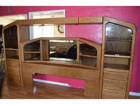 arbek bedroom set arbek bedroom set 28 images oak king size bedroom set