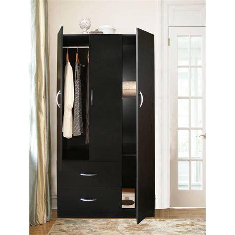 ideas  wardrobes  shelves  drawers