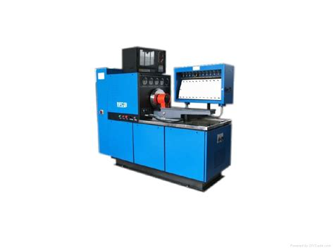 diesel pump test bench diesel fuel injection pump test bench bfb bfchina