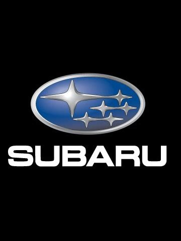 subaru logo iphone wallpaper 1000 images about subaru swag on pinterest polymers