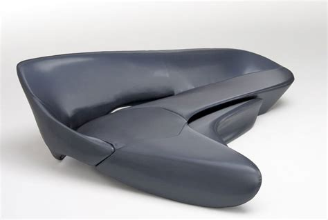 zaha hadid sofa moon system by zaha hadid b b italia wood furniture biz