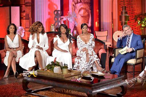 rhoa recap the reunion vulture rhoa season 7 reunion