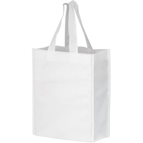 Eco Bag Custom Wholesale Non Woven Bags Reusable Grocery Totes