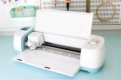 printing vinyl on cricut how to create custom designs in cricut design space