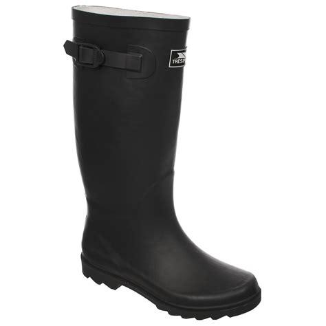 trespass yetti mens snow boots trespass mens snow boots 28 images mens trespass yetti