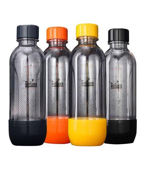 S Pet 500ml mr butler s pet bottle 500 ml pack of 4 buy at