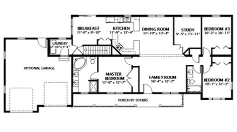 modular home modular home floor plan search