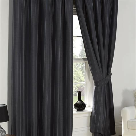 light reducing curtains blockout savoy light reducing curtains pencil pleat