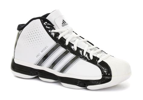 adidas basketball shoes 2010 the gallery for gt adidas basketball shoes 2010