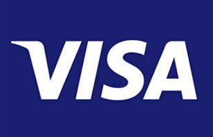 250 Dollar Visa Gift Card - virtual visa