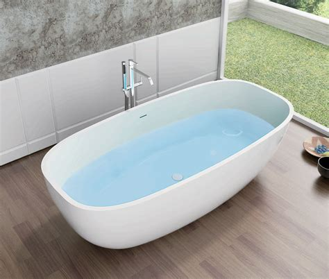 freestanding bathtubs sydney bora