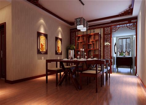 chinese style home decor style 3d house free 3d house pictures and wallpaper