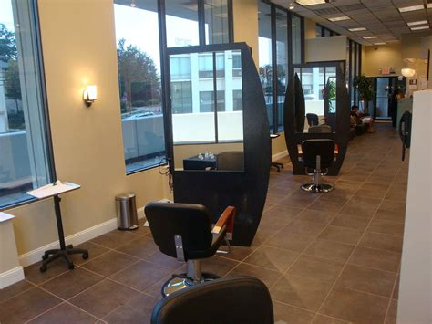 one source beauty professional spa salon barber barber shop interior pictures beauty salon designs with