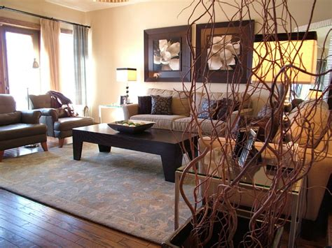 Redo Living Room New Styles Houzz Home Design Decorating And Renovation Ideas And