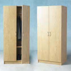 Where To Buy A Wardrobe Closet Cheap 2 Door Wardrobe Closet Buy Wardrobe Closet