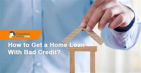 get a loan for a house with bad credit can you have someone cosign on a home loan sim home