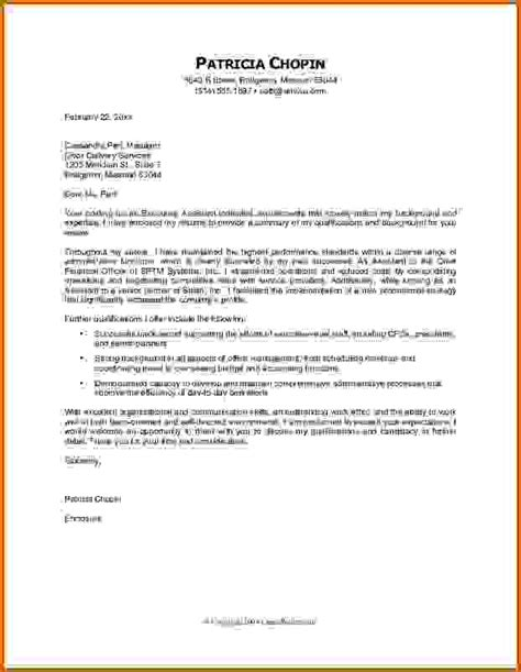 Resignation Letter Maker 10 How To Make Simple Resignation Letter Lease Template