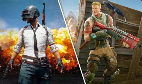 fortnite vs cod pubg v fortnite could this change everything for xbox