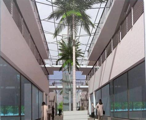 uffici enel mantova ufficio studio mantova affitto 10000 mq doppi servizi