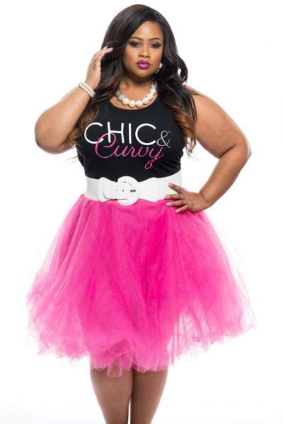 Tutu Dressesno2 Sizes sale plus size tutu skirt in pink chic and curvy