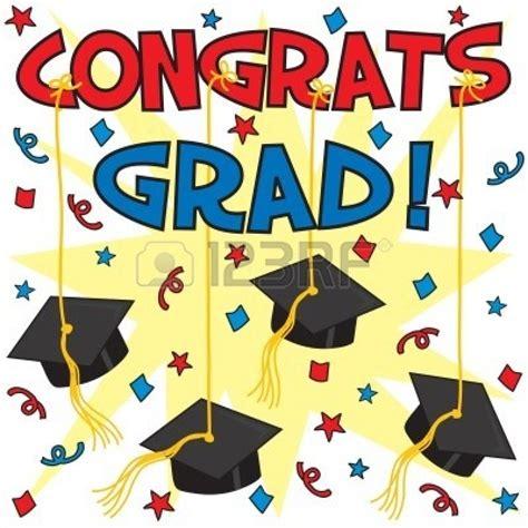 grad images high school graduation clipart 101 clip