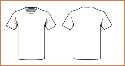 tshirt design template shirt design template professional template