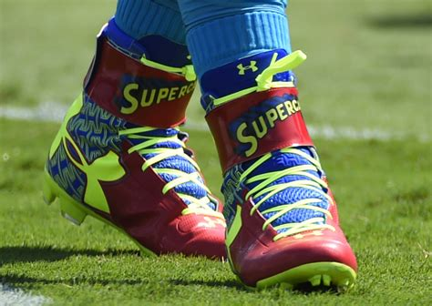 newton football shoes solewatch newton debuts superman inspired