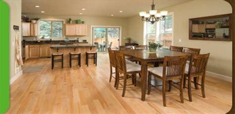 Ogden Flooring by Ogden Flooring Flooring Specialist Serving San Diego