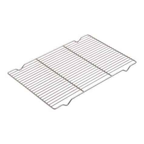 Can You Put A Cooling Rack In The Oven by Cooling Rack