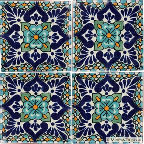 tile pattern en español 768 best mosaics tiles images on pinterest mosaics
