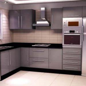cuisine marocaine moderne modele de salle de bain marocaine salle de bain id 233 es