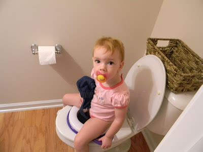 girl on toilet potty training musical potty training chair how to potty train a girl