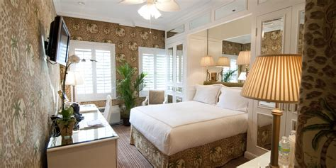 Types Of House Styles hotel r best hotel deal site
