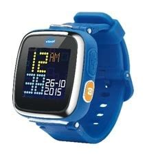 Childrens Multi Functional 3d Touch Screen Smart Appletoywatc vtech kidizoom smartwatch dx mommomonthego