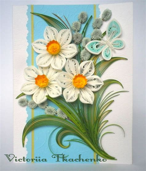 1461 best art of quilling images on pinterest quilling 330 best quilling images on pinterest quilling cards