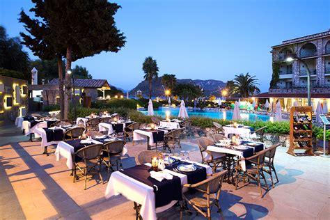 ristorante il gabbiano taormina gabbiano restaurant 28 images cefalu website al