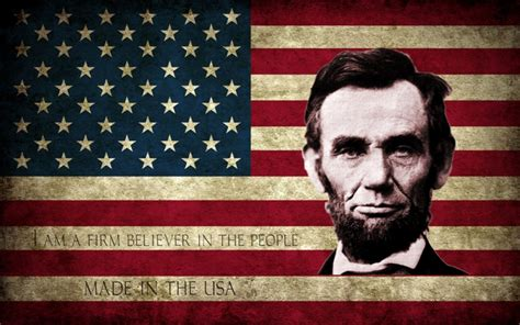 abraham lincoln biography corta en ingles 17 brilliant people who faced rejection but still went