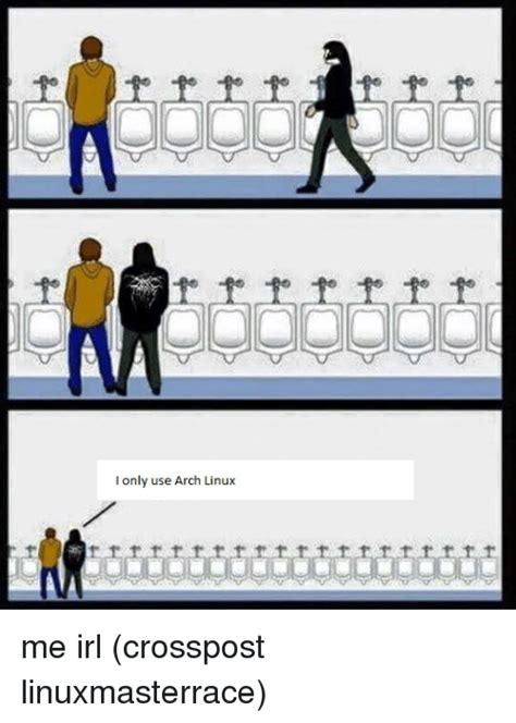 linux memes 25 best memes about arch linux arch linux memes