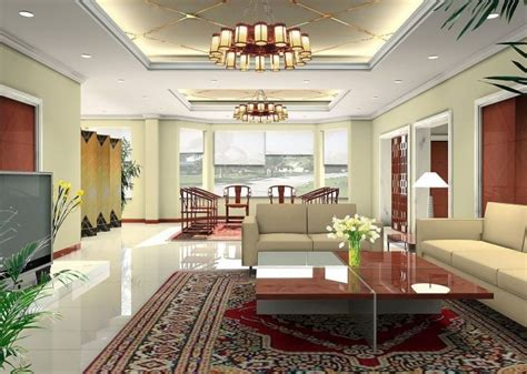 amazing of new home interior designs 11 9061 16 admirable suspended ceiling designs to create an