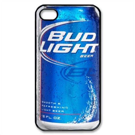 what does bud light taste like 17 best images about awesome iphone cases on pinterest