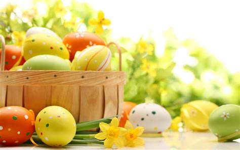 easter themes for windows 10 easter windows 10 theme themepack me