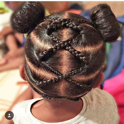 urban baby braid styles 359 best frisuren f 252 r kinder images on pinterest braids