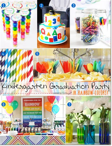 ideas kindergarten graduation kindergarten graduation decorations ideas www pixshark