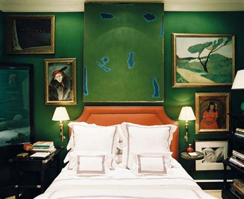 calming bedroom ideas calming green bedroom design ideas interior design