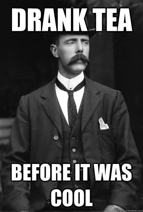 Gentleman Meme - english gentleman hipster memes quickmeme