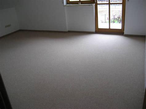 teppichboden wohnzimmer teppichboden wohnzimmer deutsche dekor 2018 kaufen
