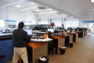 Boch Honda West Service Boch Honda West In Westford Including Address Phone
