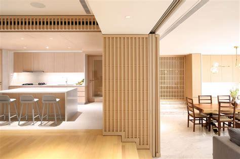 minimalist apartment tour house tour japanese minimalist apartment home in