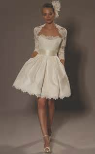 short wedding dresses with color styles of wedding dresses